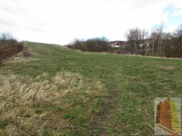 Prodej pozemku, Jirkov, foto 1 Reality, Pozemky | spěcháto.cz - bazar, inzerce