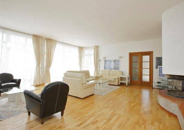Pronájem bytu 3+kk, Praha - Jinonice, foto 1 Reality, Byty k pronájmu | spěcháto.cz - bazar, inzerce