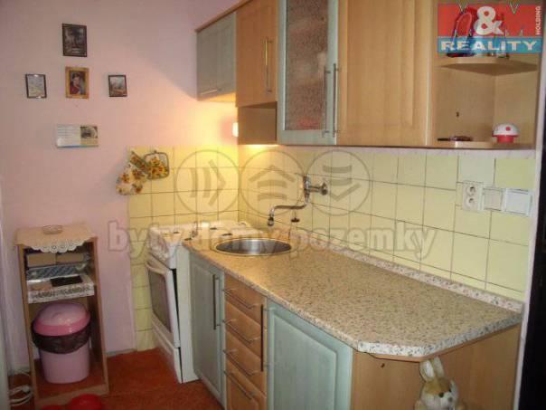 Prodej bytu 1+1, Kopřivnice, foto 1 Reality, Byty na prodej | spěcháto.cz - bazar, inzerce