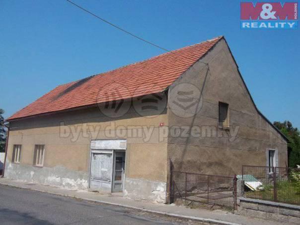 Prodej domu, Kolín, foto 1 Reality, Domy na prodej | spěcháto.cz - bazar, inzerce