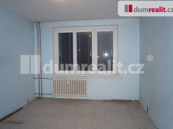 Prodej bytu 2+1, Merklín, foto 1 Reality, Byty na prodej | spěcháto.cz - bazar, inzerce