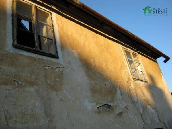 Prodej domu Ostatní, Brtnice, foto 1 Reality, Domy na prodej | spěcháto.cz - bazar, inzerce