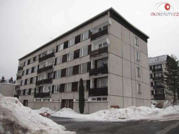 Prodej bytu 5+1, Harrachov - Nový Svět, foto 1 Reality, Byty na prodej | spěcháto.cz - bazar, inzerce