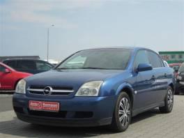 Opel Vectra 2.2 *AUTOKLIMA*AUTOMAT* , Auto – moto , Automobily  | spěcháto.cz - bazar, inzerce zdarma