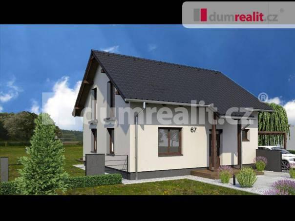 Prodej domu, Horní Bezděkov, foto 1 Reality, Domy na prodej | spěcháto.cz - bazar, inzerce