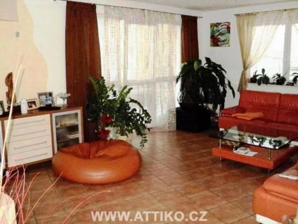 Prodej bytu 6+kk, Brno - Královo Pole, foto 1 Reality, Byty na prodej | spěcháto.cz - bazar, inzerce