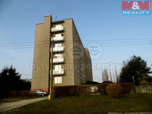 Prodej bytu 1+1, Kaznějov, foto 1 Reality, Byty na prodej | spěcháto.cz - bazar, inzerce
