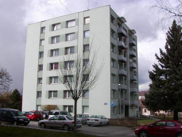 Prodej bytu garsoniéra, Třeboň - Třeboň II, foto 1 Reality, Byty na prodej | spěcháto.cz - bazar, inzerce