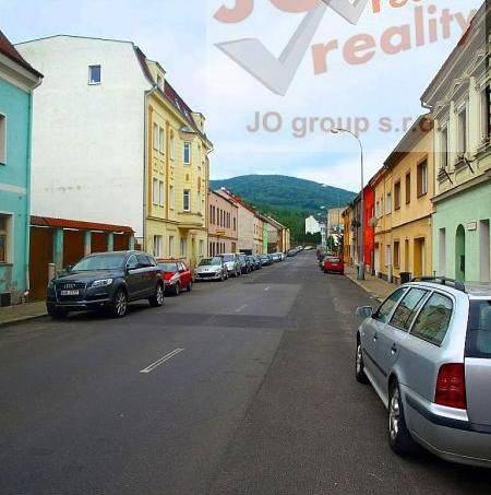 Pronájem bytu 1+1, Trmice, foto 1 Reality, Byty k pronájmu | spěcháto.cz - bazar, inzerce