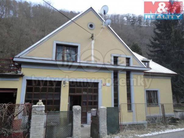 Prodej domu, Štěchovice, foto 1 Reality, Domy na prodej | spěcháto.cz - bazar, inzerce