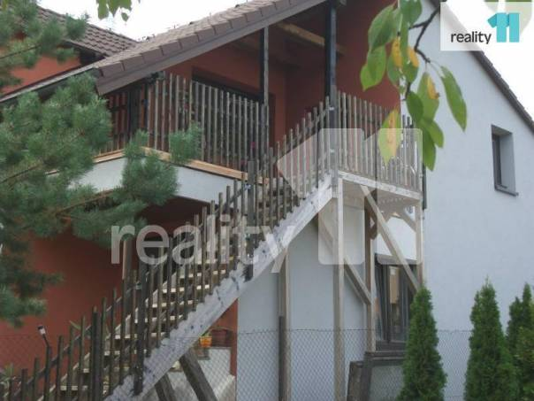 Prodej domu, Babice nad Svitavou, foto 1 Reality, Domy na prodej | spěcháto.cz - bazar, inzerce