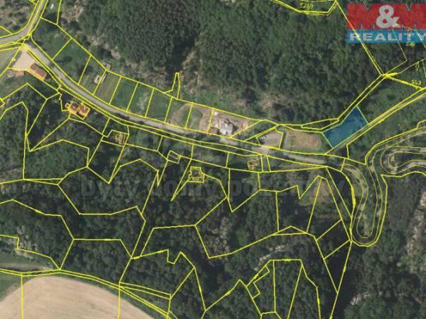 Prodej pozemku, Kokořín, foto 1 Reality, Pozemky | spěcháto.cz - bazar, inzerce