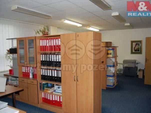 Pronájem kanceláře, Karviná, foto 1 Reality, Kanceláře | spěcháto.cz - bazar, inzerce