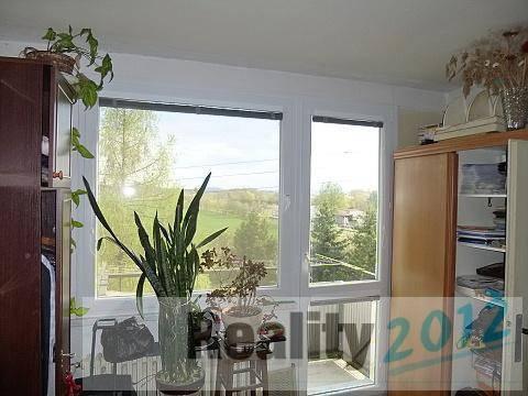 Prodej bytu 1+1, Písek - Budějovické Předměstí, foto 1 Reality, Byty na prodej | spěcháto.cz - bazar, inzerce