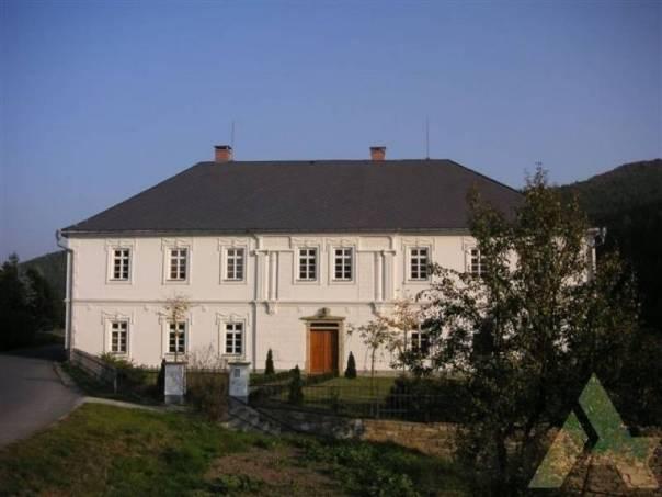 Prodej domu, Lesnice, foto 1 Reality, Domy na prodej | spěcháto.cz - bazar, inzerce