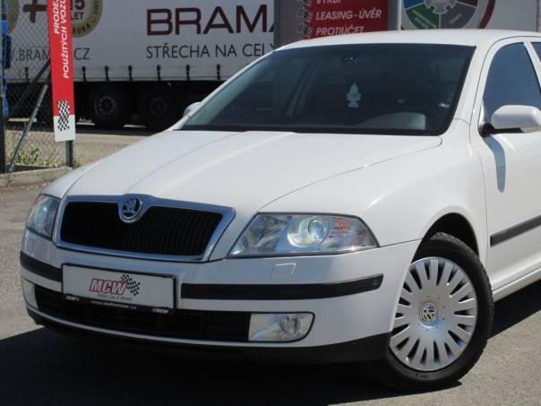 Škoda Octavia 2.0TDI ELEGANCE, foto 1 Auto – moto , Automobily | spěcháto.cz - bazar, inzerce zdarma