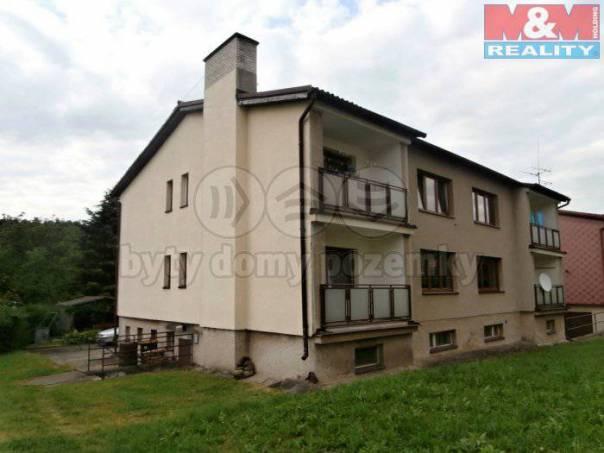 Prodej bytu 3+1, Koloveč, foto 1 Reality, Byty na prodej | spěcháto.cz - bazar, inzerce