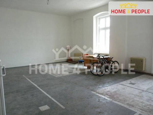 Pronájem nebytového prostoru, Milínov, foto 1 Reality, Nebytový prostor | spěcháto.cz - bazar, inzerce