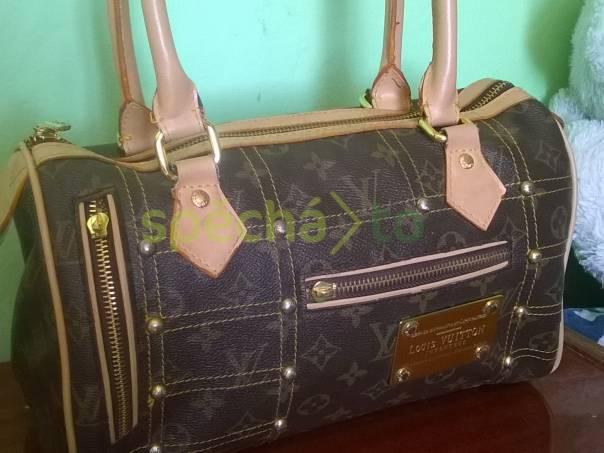 Kabelka Louis Vuitton  3cc03638e58