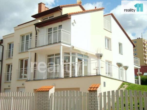 Prodej bytu 4+kk, Praha 4, foto 1 Reality, Byty na prodej | spěcháto.cz - bazar, inzerce