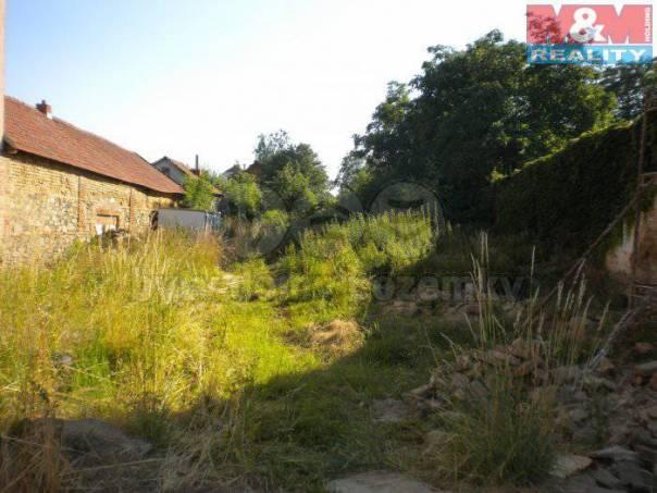 Prodej pozemku, Vřesovice, foto 1 Reality, Pozemky | spěcháto.cz - bazar, inzerce