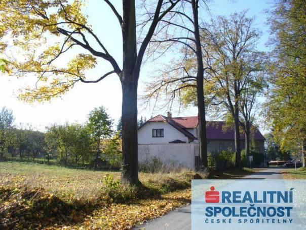 Prodej domu, Krucemburk - Staré Ransko, foto 1 Reality, Domy na prodej | spěcháto.cz - bazar, inzerce
