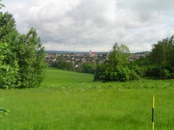 Prodej pozemku, české budějovice, foto 1 Reality, Pozemky | spěcháto.cz - bazar, inzerce