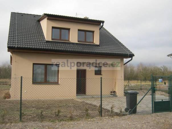 Prodej domu 5+1, Loučeň, foto 1 Reality, Domy na prodej | spěcháto.cz - bazar, inzerce