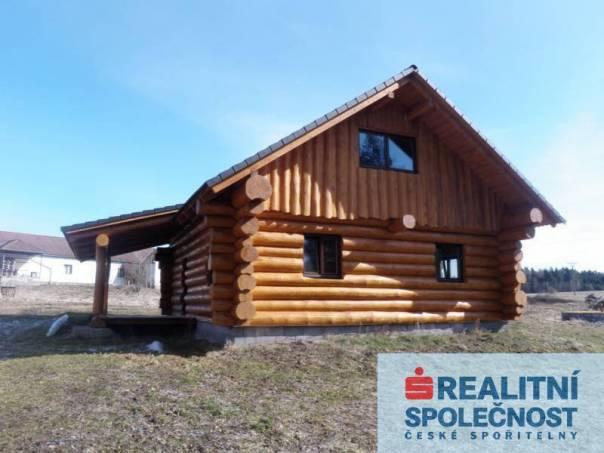 Prodej domu, Malonty - Jaroměř, foto 1 Reality, Domy na prodej | spěcháto.cz - bazar, inzerce