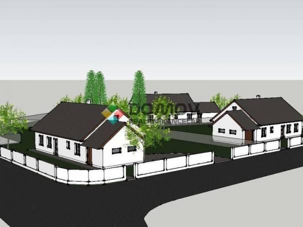 Prodej domu, Točník, foto 1 Reality, Domy na prodej | spěcháto.cz - bazar, inzerce