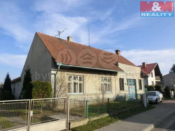 Prodej domu, Staré Hrady, foto 1 Reality, Domy na prodej | spěcháto.cz - bazar, inzerce
