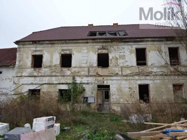 Prodej nebytového prostoru, Braňany, foto 1 Reality, Nebytový prostor | spěcháto.cz - bazar, inzerce