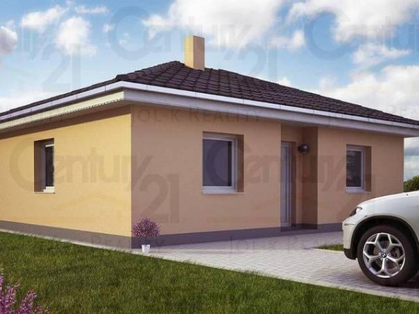 Prodej domu, Uhlířov, foto 1 Reality, Domy na prodej | spěcháto.cz - bazar, inzerce