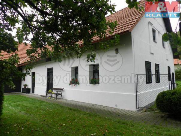 Prodej domu, Seč, foto 1 Reality, Domy na prodej | spěcháto.cz - bazar, inzerce