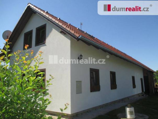 Prodej domu, Žďár, foto 1 Reality, Domy na prodej | spěcháto.cz - bazar, inzerce