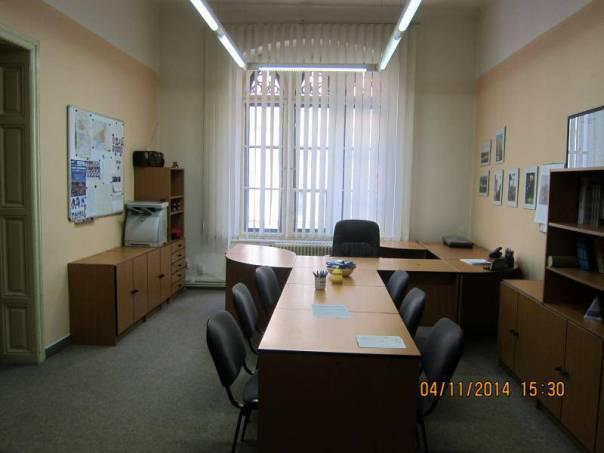 Pronájem kanceláře, Litoměřice - Litoměřice-Město, foto 1 Reality, Kanceláře | spěcháto.cz - bazar, inzerce