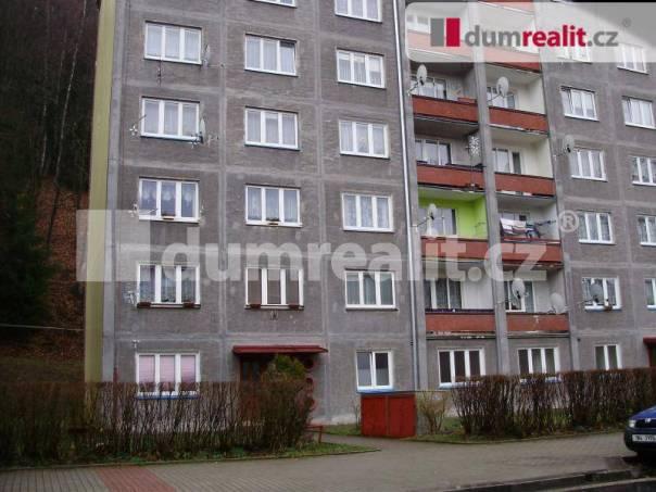 Prodej bytu 2+1, Kraslice, foto 1 Reality, Byty na prodej | spěcháto.cz - bazar, inzerce