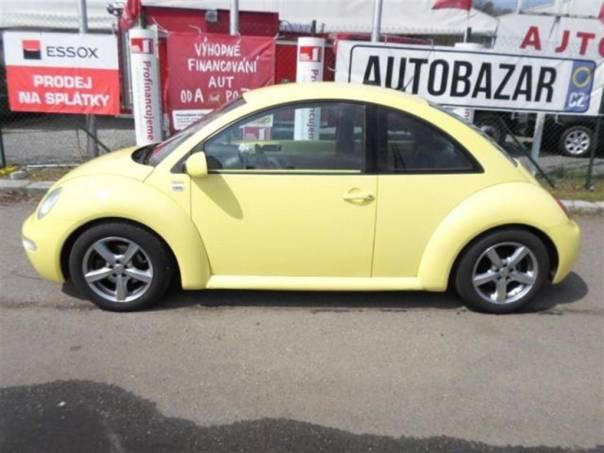 Volkswagen  1,9 TDi, foto 1 Auto – moto , Automobily | spěcháto.cz - bazar, inzerce zdarma