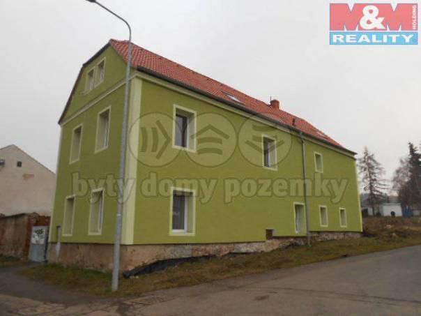 Prodej domu, Hrobčice, foto 1 Reality, Domy na prodej | spěcháto.cz - bazar, inzerce