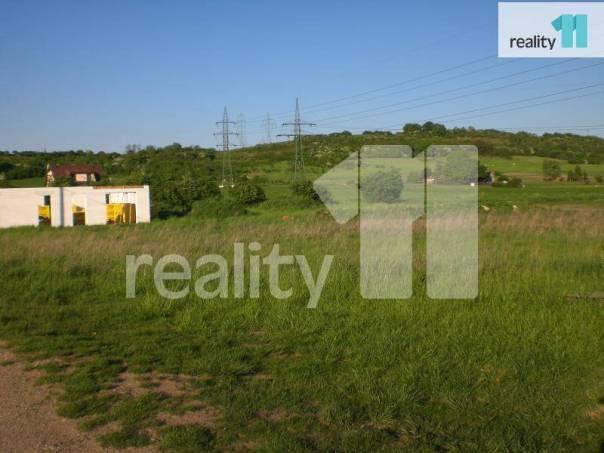 Prodej pozemku, Tuhaň, foto 1 Reality, Pozemky   spěcháto.cz - bazar, inzerce