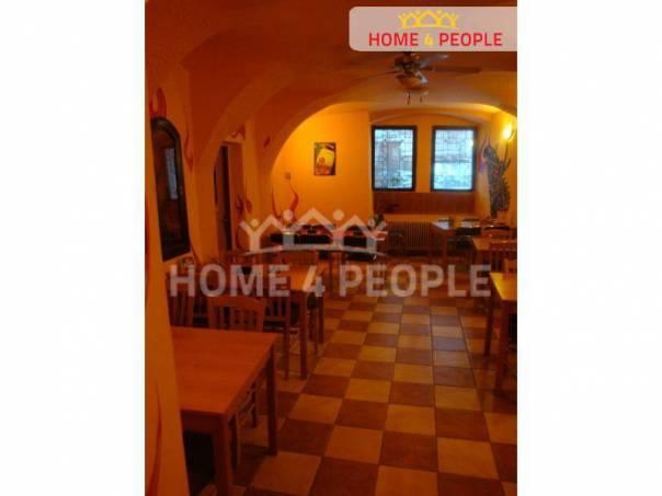 Prodej domu, Klatovy, foto 1 Reality, Domy na prodej | spěcháto.cz - bazar, inzerce