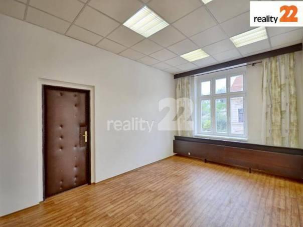 Pronájem kanceláře, Praha 3, foto 1 Reality, Kanceláře | spěcháto.cz - bazar, inzerce
