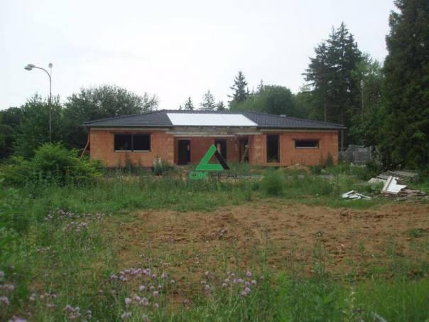 Prodej domu, Ostrovačice, foto 1 Reality, Domy na prodej | spěcháto.cz - bazar, inzerce