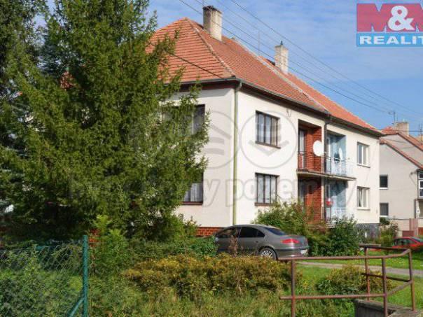 Prodej domu, Bánov, foto 1 Reality, Domy na prodej | spěcháto.cz - bazar, inzerce