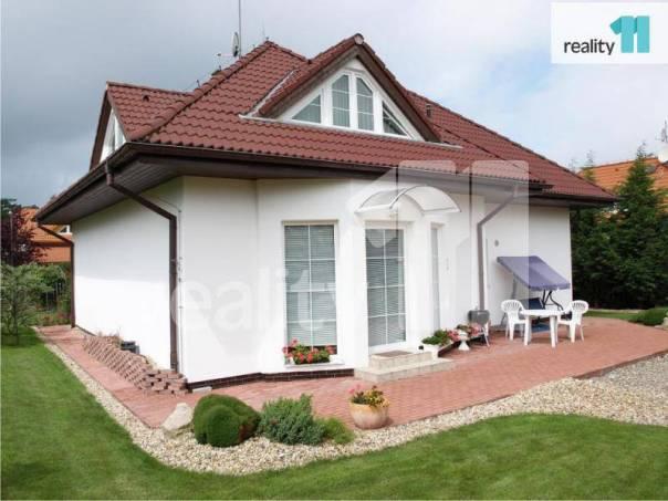 Prodej domu, Sulice, foto 1 Reality, Domy na prodej | spěcháto.cz - bazar, inzerce