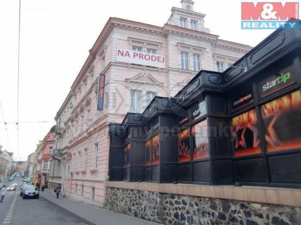 Pronájem bytu 5+1, Teplice, foto 1 Reality, Byty k pronájmu | spěcháto.cz - bazar, inzerce