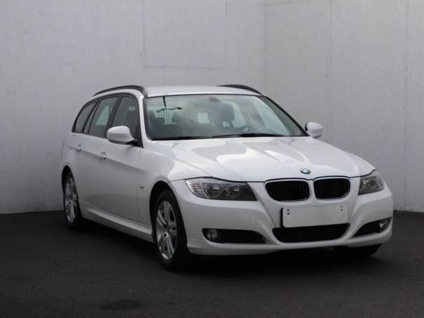 BMW Řada 3  2.0d, foto 1 Auto – moto , Automobily | spěcháto.cz - bazar, inzerce zdarma