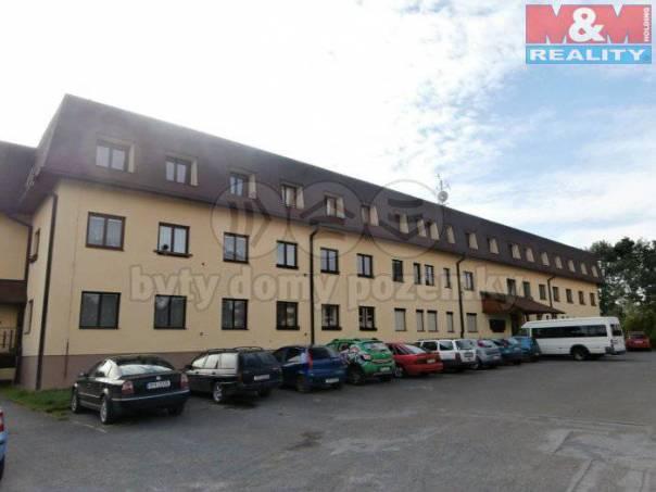 Prodej bytu 2+1, Příchovice, foto 1 Reality, Byty na prodej | spěcháto.cz - bazar, inzerce