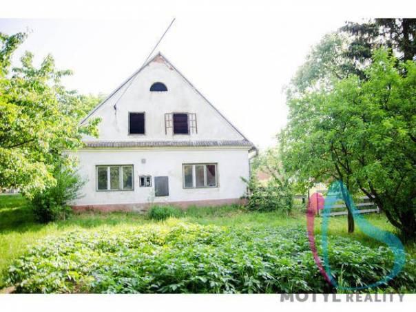 Prodej domu, Libina - Dolní Libina, foto 1 Reality, Domy na prodej | spěcháto.cz - bazar, inzerce