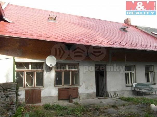 Prodej domu, Zbraslavice, foto 1 Reality, Domy na prodej | spěcháto.cz - bazar, inzerce